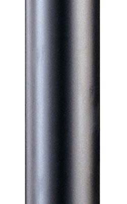 VTI Glass Audio Rack,  HGR406,  Brand New in Box !