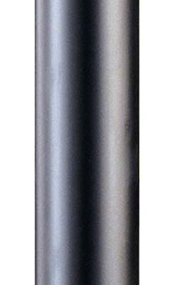 VTI Glass Audio Rack,  HGR403,  Brand New in Box !