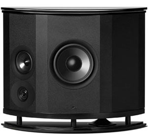 Polk Audio  LSIM 702 F/X  New-Open Box w/ Warranty