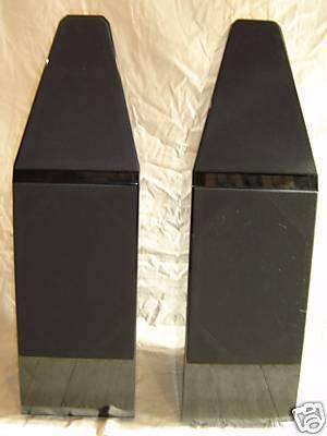 Wilson Audio sophia 2 Diamond black