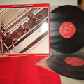 The Beatles - 1962 - 1966 Vinyl NM / Cover NM-