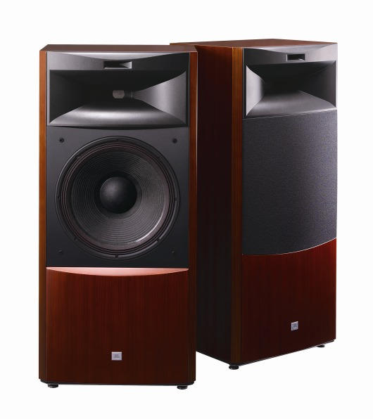JBL S4700 Avaiable in Pensacola Florida S-4700 Cherry