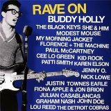 Various Artists - Rave On Songs of Buddy Holly