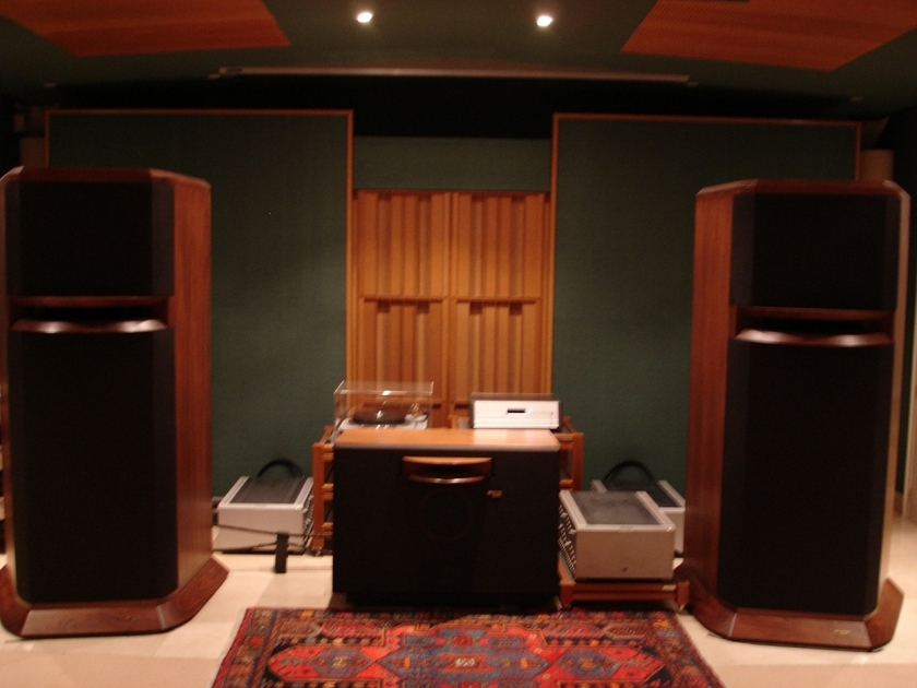 Westlake Audio Tower SM1