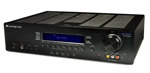 Cambridge Audio Azur 551R HDMI 1.4 Home Theater Receiver, New with Full Warranty and Free Shipping