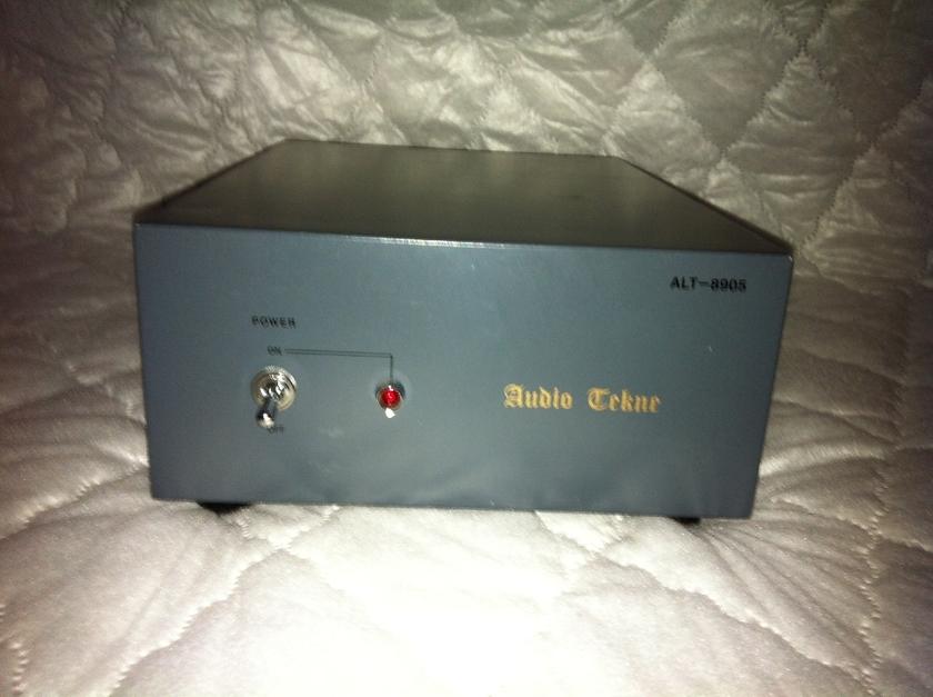 Audio Tekne ALT-8905