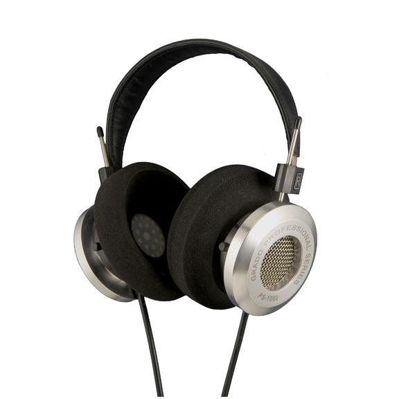 Grado PS1000 Top-line Pro headphones