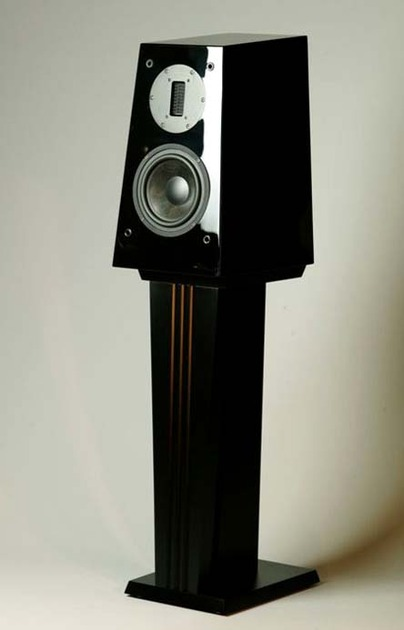 LAWRENCE AUDIO PARTY 1'S, DEMO, INCLUDES CUSTOM  STANDS, WARRANTY!