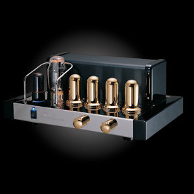 New Dared 2012 MC-71 full tube preamp with phono input , world preamp, remote