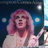 Peter Framptom - FRAMPTON COMES ALIVE! 2 album set live