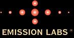 Emission Labs 2A3S