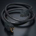 Included Power Cord With e-tp80