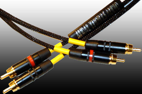 ATA Self Powered Bias Cable System Make a change now