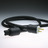 Signal Cable Inc. MagicPower ac Power cord