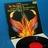 "STRAVINSKY / Shaw  - ""The Firebird"" -  Telarc 1978 Germ..."