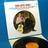 """TRINI LOPEZ   - """"Trini Lopez Now!"""" -  Reprise 1967 1st ..."""