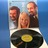 """PETER, PAUL & MARY  - """"A Song Will Rise"""" -  Warner Bros..."""