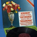 Schubert_-_Unfinished_0809.jpg