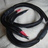 Fusion Audio Magic Speaker Cable Speaker Cables