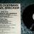 Michael Brecker/Claus Ogerman - Cityscape 12 inch Promo...