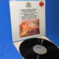 Handel_-_6_organ_concertos_0811.jpg