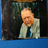 """HOWARD HANSON  - """"The Composer & His Orchestra Vol 3"""" -..."""