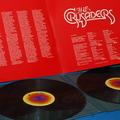 Crusaders_-_Hits_0209.jpg