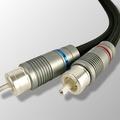 Sound Connections Xhadow Precision RCA