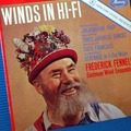 Fennell_-_Winds_-_Sealed_0209.jpg