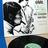 "ERIC SCHNEIDER / EARL HINES  - ""Eric & Earl"" -  Gatemou..."