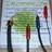 Rega Incognito Rewire Kit (Cardas)