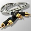 IC-3 Classic with gold plated RCA's