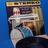 """DAVID CARROLL  - """"Percussion in Hi-Fi"""" -  Mercury 1959 ..."""