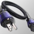 p1 Classic (R), Furutech FI-11-N1(R) plug set