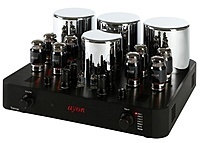 AYON AUDIO TRITON III AUTO BIAS BEST OF SHOW! 8 YEARS!