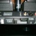 DSC03888.JPG
