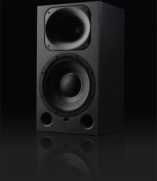 PHC / PRO AUDIO TECHNOLOGY Full 5.2 Cinema System 6 Speakers / 3600 Watts in Amplifiers